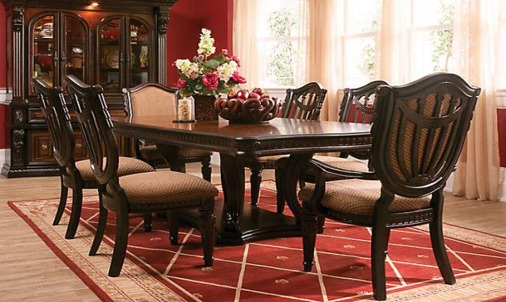 awesome raymour and flanigan dining room furniture pictures